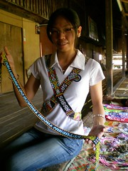 papayachannel: pinakol 2 (sfire.st) Tags: food dish crafts traditional rungus papayachannel