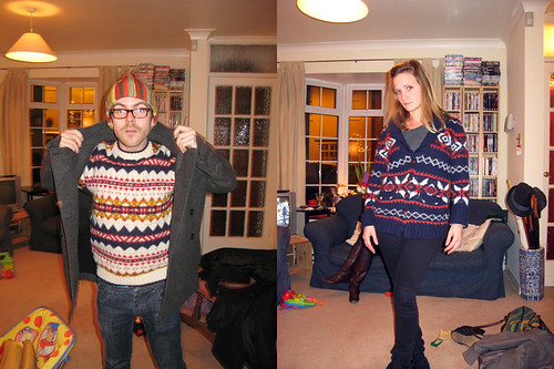 xmas_jumpers