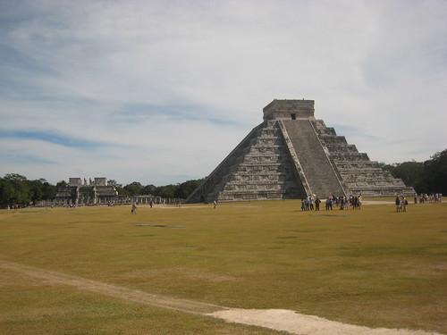 México 2008-12-04 034