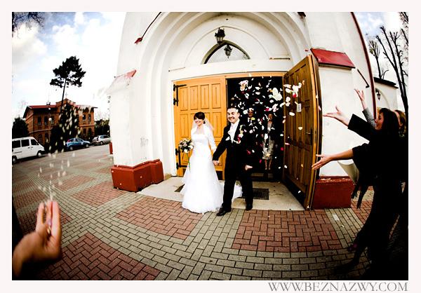 ślub (43) kopia