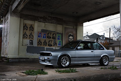 IMG_9742.jpg (Danh Phan) Tags: photoshoot houston automotive bmw marvin e30 imports dfan houstonimports dphan danhphancom