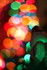 Christmas #26 (kevin dooley) Tags: santa christmas xmas light favorite tree night canon wow toys photography 50mm evening photo interesting fantastic flickr image very bokeh good awesome 14 picture free award superior pic super best more most photograph presents creativecommons winner excellent much claus chirstmas incredible better exciting winning bigguy duper stockphotography phenomenal freeforuse 40d