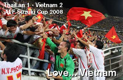 Le topic du football asiatique 3134839144_f224a1bdda