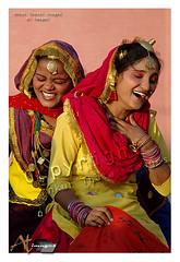 Giddha Girls (Ankur Thatai | A T Images) Tags: travel india asian asia faces indian suit desi laugh sikh punjabi bangles kudi sikhi punjaban dupatta giddha mutiyaar mutiyar odhni ultimateshot jatti flickrdiamond theunforgettablepictures atimages photoankurthatai ankurthataiimages saggiful punjbisuit