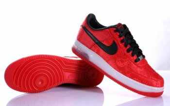 clot-nike-1world-air-force-one-1_350