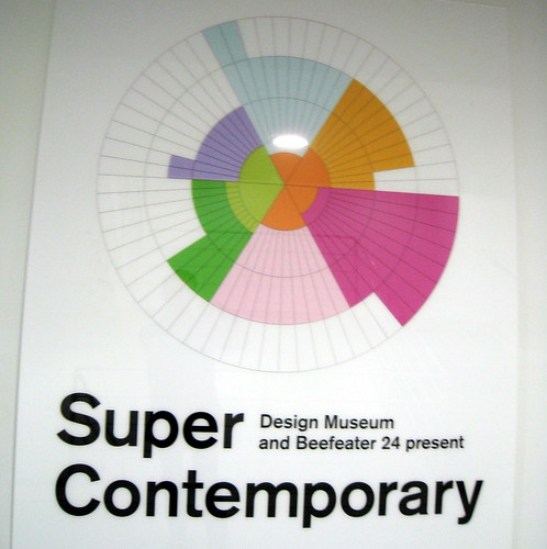 super contemporary by you.