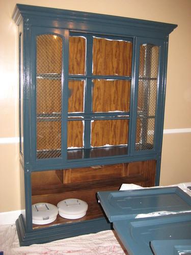 cabinet paint 2 003