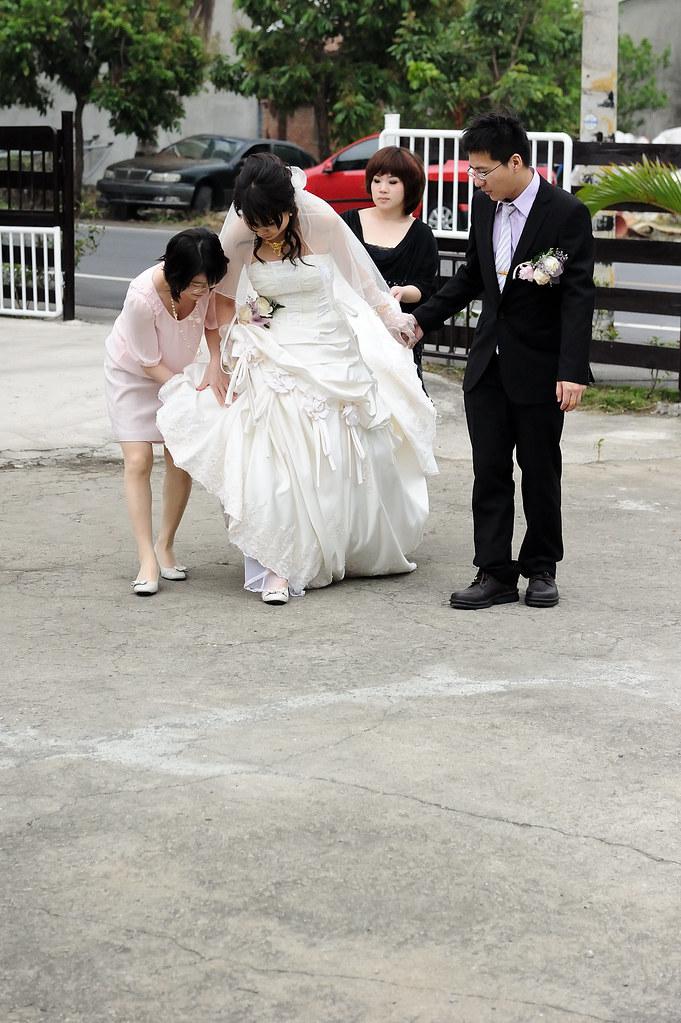 20110430_Pei.Chung_0236