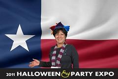 0079texas-flag (Halloween Party Expo) Tags: halloween halloweencostumes halloweenexpo greenscreenphotos halloweenpartyexpo2100 halloweenpartyexpo halloweenshowhouston