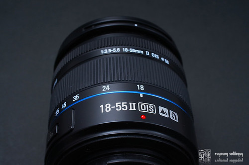 Samsung_NX11_intro_26