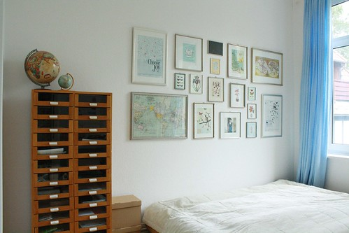 Art_Wall_Plus_The_Cabinet