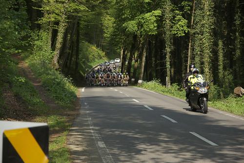 Grand Prix Nicolas Franz - 5