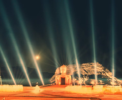 Aida at Masada         2011 (A   M) Tags: show travel light sea art festival dead israel opera desert  masada deadsea aida arad  judea   setdesign vardi     2011         compulite masadaisrael  mygearandme    lightingdesigneraviyonabuenobambi  aviyonabueno vectorredcompulite   3199   2014 424metersunderthesea 2014