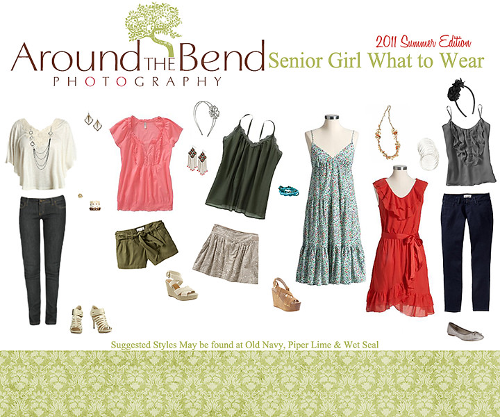 what-to-wear-Senior-girl-2011