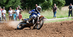 _MG_0269 (Flossig) Tags: motocross adac 2011 aichwald
