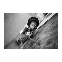 . (Emmanuel Smague) Tags: leica travel school girls boy portrait people blackandwhite bw film boys girl kids 35mm children photography kid education asia child classroom report documentary mp bangladesh pupil pupils ngo breathofair emmanuelsmague