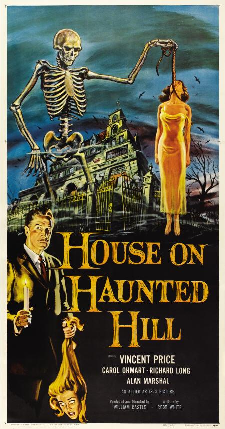 houseonhauntedhill.jpg