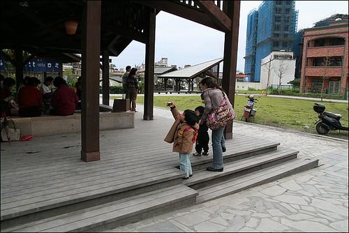宜蘭湯圍溝公園08