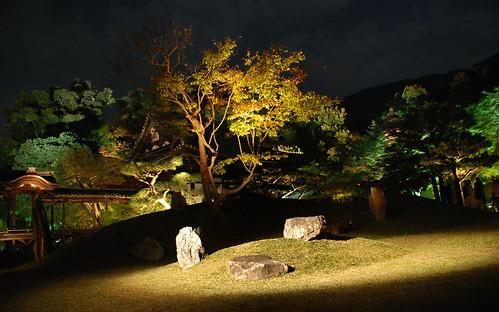 Kodaiji 09.jpg