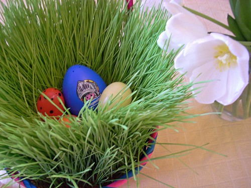 easter-022