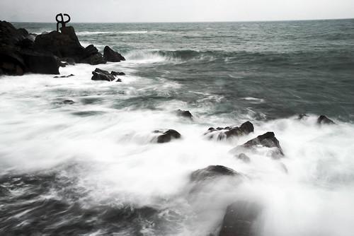 San Sebastián 09.jpg