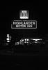 highlander (Satirenoir) Tags: neon arlingtonva highlandermotorinn wilsonblvd utata:project=nocturnal2