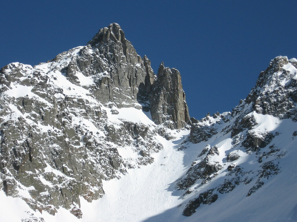 Skiaiguillesrouge 086