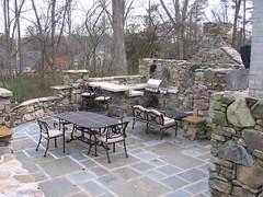 IMG_0796 (roxy'smom2008) Tags: stone backyard stonework patio outdoorkitchen dallasga