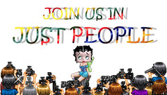 Just People Group