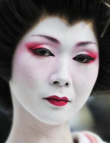 shikibufan Avatar
