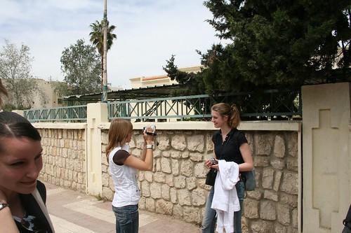 Meknes_marokko_082