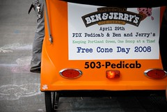 PDX Pedicab Free Cone DAy-1.jpg
