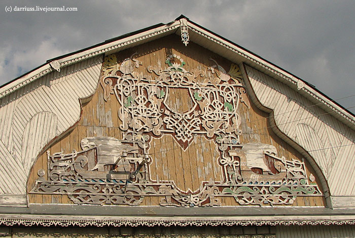 minsk_wooden