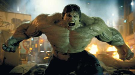 New Hulk1