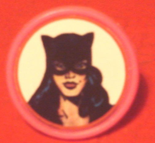 batman_argen_catwomanring.jpg