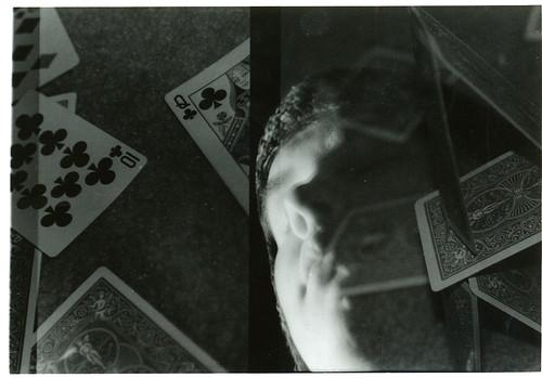 face.card