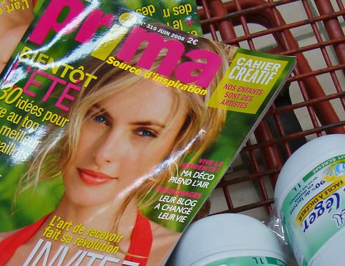 Prima n° juin 2008- (12)d