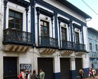 Quito-houses-for-sale