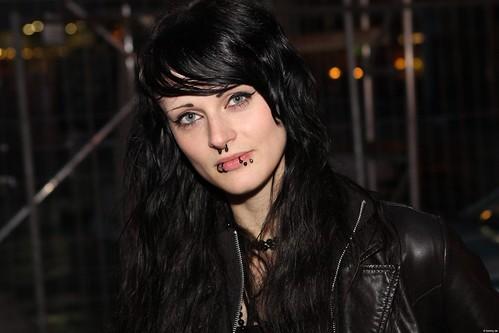 Jennifer Rostock Alter