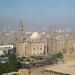 Egypt.2002.12.Cairo.pict0036