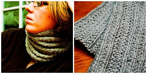 2594404400 e0b1fb4bfc Link Love: Free Scarf Knitting Patterns Part 2