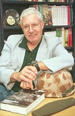 Allan Millett