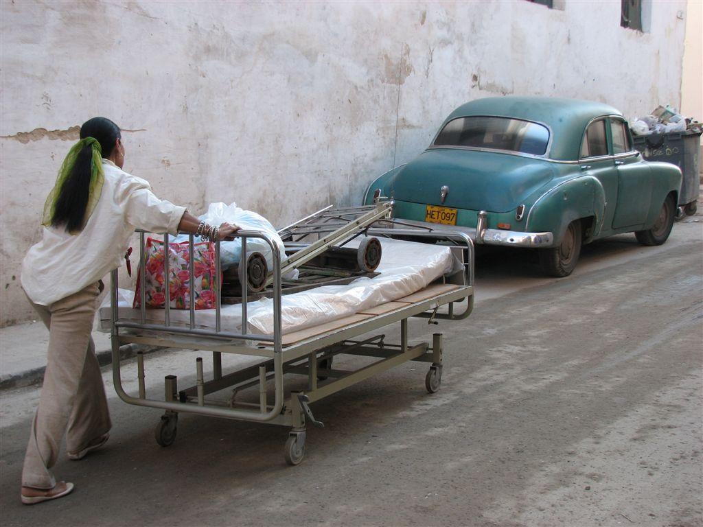 Cuba: fotos del acontecer diario - Página 6 2613181236_da434f4715_o