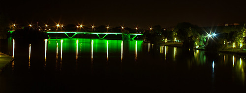 Pont Saint Michel - IMGP7749