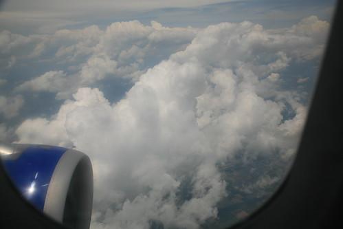 Dream_Cruise_2008 008
