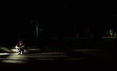 Day 354/365 (thp365) Tags: music selfportrait night outdoors lyrics shadows sleep barefoot static through 365 jackjohnson year1 365days thisistoday allatonce todderick42 thp365 sleepthroughthestatic thpy1pfw thpfpfw