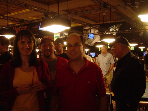 WSOP July 8 2008 025