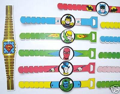 superherowatches1-mexico
