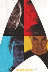 ST IX posters