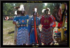 Pine Ridge Pow-Wow (Cat-Art) Tags: life ireland irish art cat elements pineridge powwow irishart indianreservation catart 5photosaday freephotos imagesofireland southdacota travelon5photosaday catshatwell shatwell oglalalakotanation doublevisionimages catartirishphotographer imagefromireland imagesfromirelandbycatart catart~catshatwell catart~catrionashatwell catrionashatwell~northernireland catart~northernireland catrionashatwell~catart~ireland wwwdoublevisionimageswebscom